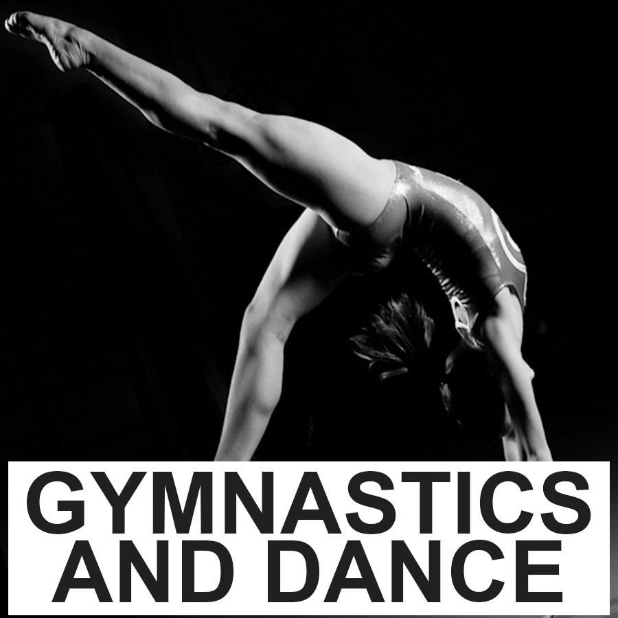 gym-dance-homepage.jpg